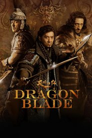 Tian jiang xiong shi - movie with Jackie Chan.