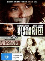 Do You Know Me - movie with Rachelle Lefevre.