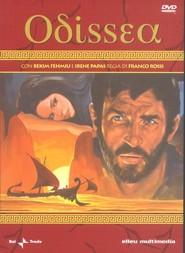 Odissea is the best movie in Leonard Steckel filmography.