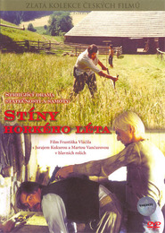 Stiny horkeho leta is the best movie in Marta Vancurova filmography.