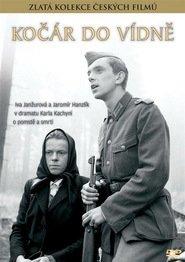 Kocar do Vidne is the best movie in Ludek Munzar filmography.