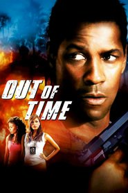Film Out of Time.