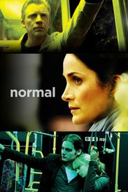Normal is the best movie in Callum Keith Rennie filmography.