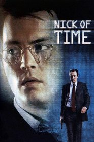 Nick of Time - movie with G.D. Spradlin.