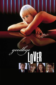 Film Goodbye Lover.