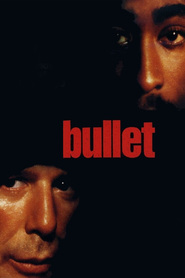 Bullet is the best movie in Adrien Brody filmography.