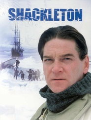 Shackleton is the best movie in Paul Humpoletz filmography.