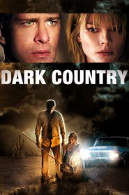 Dark Country - movie with Chris Browning.