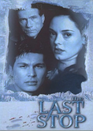 The Last Stop is the best movie in Rose McGowan filmography.