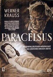 Paracelsus is the best movie in Herbert Hubner filmography.