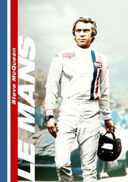 Le Mans is the best movie in Angelo Infanti filmography.