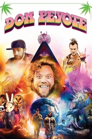 Don Peyote - movie with Dean Winters.