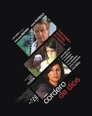 Cordero de Dios is the best movie in Ignacia Allamand filmography.