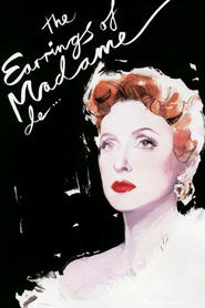 Madame de... is the best movie in Danielle Darrieux filmography.