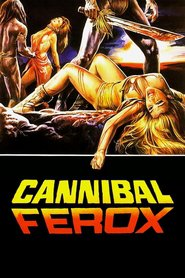Cannibal ferox is the best movie in Venantino Venantini filmography.