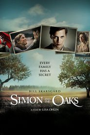 Simon and the Oaks is the best movie in Katharina Schuttler filmography.
