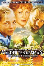 Verder dan de maan is the best movie in Annet Malherbe filmography.