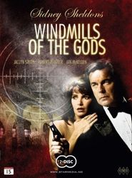 Windmills of the Gods - movie with Jean-Pierre Aumont.