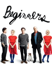 Beginners - movie with Christopher Plummer.