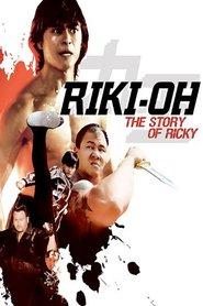 Lik Wong is the best movie in Mei Sheng Fan filmography.