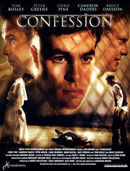 Confession - movie with Cameron Daddo.