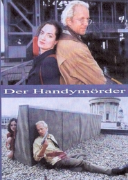 H is the best movie in Ramzy Bedia filmography.