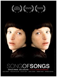 Song of Songs is the best movie in Edward Hogg filmography.