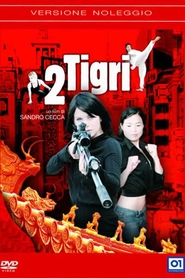 Two Tigers is the best movie in Andrea Osvart filmography.