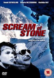 Cerro Torre: Schrei aus Stein is the best movie in Al Waxman filmography.