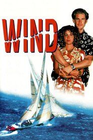 Wind - movie with Matthew Modine.