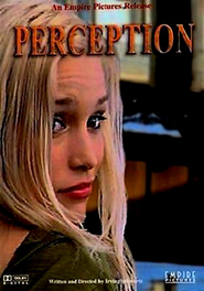 Perception is the best movie in Piper Perabo filmography.