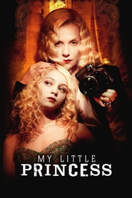 My Little Princess is the best movie in Denis Lavant filmography.