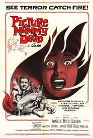 Picture Mommy Dead is the best movie in Zsa Zsa Gabor filmography.