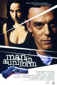 I Love a Man in Uniform is the best movie in Henry Czerny filmography.