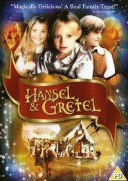 Hansel & Gretel is the best movie in Dakota Fanning filmography.