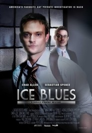Ice Blues is the best movie in Chad Allen filmography.