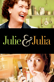Julie & Julia is the best movie in Chris Messina filmography.