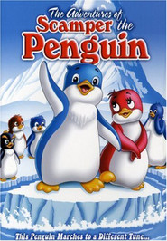 Pingu is the best movie in Bethany «Rose» Hill filmography.