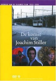 De komst van Joachim Stiller is the best movie in Hugo Metsers filmography.