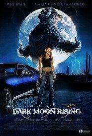 Film Dark Moon Rising.