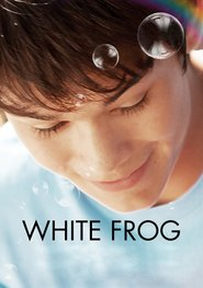 White Frog is the best movie in Joan Chen filmography.