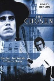 The Chosen is the best movie in Lonny Price filmography.