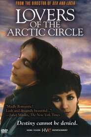 Los amantes del Circulo Polar is the best movie in Maru Valdivielso filmography.