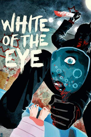 White of the Eye is the best movie in Alberta Watson filmography.