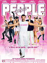 People - movie with Ornella Muti.