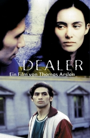 Dealer is the best movie in Tamer Yigit filmography.