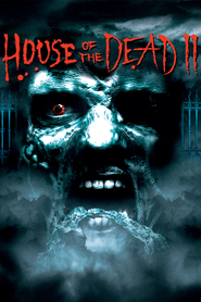 Film House of the Dead 2.