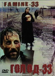 Holod is the best movie in Lyudmila Potapova filmography.
