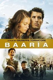 Baaria is the best movie in Leo Gullotta filmography.