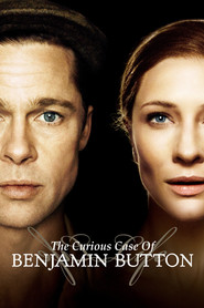 The Curious Case of Benjamin Button - movie with Elle Fanning.